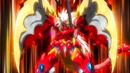 Beyblade Burst Superking World Spriggan Unite' 2B avatar 19