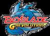Beyblade G Revolution.png