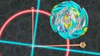 Burst Rise E12 - Knocked Away Harmony Pegasus