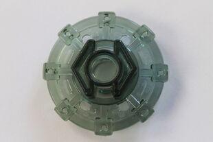 Jade14