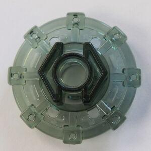 Jade14.jpg
