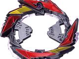Ring - Death