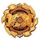 AD.St.Ch Zan (Bronze Ver.)