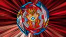 BBSK-Infinte Achilles Sword Mode