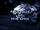 Beyblade: G-Revolution - Episode 05