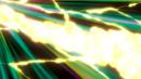 Beyblade Burst God Beat Kukulcan 7Under Hunter avatar 22