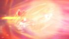 Chouzetsu Muteki Blader! - Z Achilles 4