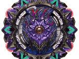 Variant Lucifer Mobius 2D