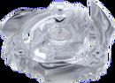 Victory Valkyrie (G1 Silver Ver)