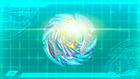 BBGT Heaven Pegasus Sen