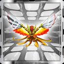 BBG Maximum Garuda 8Flow Flugel avatar