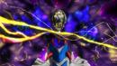 Beyblade Burst Chouzetsu Dead Hades 11Turn Zephyr' avatar 18