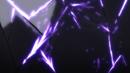 Beyblade Burst Chouzetsu Orb Egis Outer Quest avatar 3