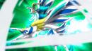 Beyblade Burst Gachi Heaven Pegasus 10Proof Low Sen avatar 23