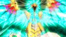 Beyblade Burst God Beat Kukulcan 7Under Hunter avatar 10