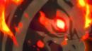 Beyblade Burst Rising Ragnaruk Gravity Revolve avatar 12