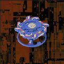 Cyberdragoon
