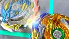 BBGT Wizard Fafnir's Spin Stealing Ability