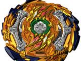 Wizard Fafnir Ratchet Rise Sen