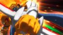 Beyblade Burst Chouzetsu Archer Hercules 13 Eternal avatar 19