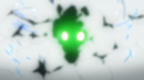 Beyblade Burst Gachi Ace Dragon Sting Charge Zan avatar 4