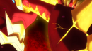 Beyblade Burst Gachi Master Diabolos Generate avatar 17