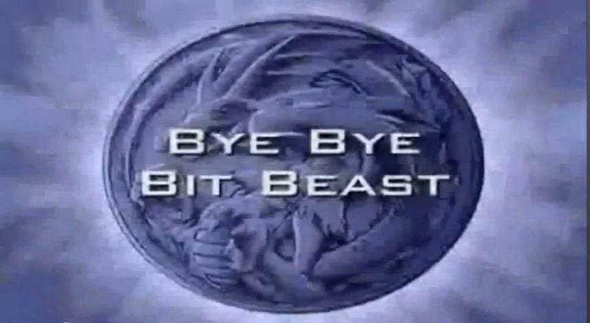 Beyblade - Episode 11