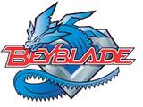 Beyblade (Anime)