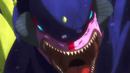 Beyblade Burst God Twin Nemesis 3Hit Jaggy avatar 8