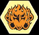 BurnFireblazeMotif
