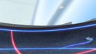 Burst Surge E9 - Knocked Out Glide Roktavor