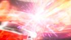 Chouzetsu Muteki Blader! OP 2 - Z Achilles vs. Revive Phoenix