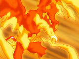 Fireblaze (Bit-Beast)
