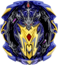 PA.0D.Ul' (Evil Dragon Ver.)