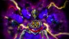 Beyblade Burst Chouzetsu Dead Hades 11Turn Zephyr' avatar OP