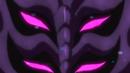 Beyblade Burst God Arc Bahamut 2Bump Atomic avatar 7