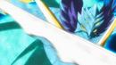 Beyblade Burst Victory Valkyrie Boost Variable avatar 17