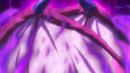 Beyblade Burst Wild Wyvern Vertical Orbit avatar
