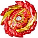 Evo Hyperion Flamebringer H6