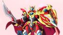 Beyblade Burst Gachi Union Achilles Convert Xtend+ Retsu avatar 30