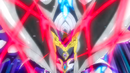 Beyblade Burst Superking Rage Longinus Destroy' 3A avatar 20