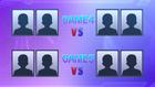 Burst Rise E22 - Victories vs. Inferno Match - Tag Battles