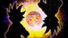 Chouzetsu Muteki Blader! - Crash Ragnaruk