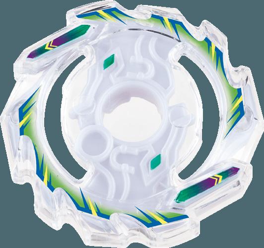 Energy Layer - Unicorn