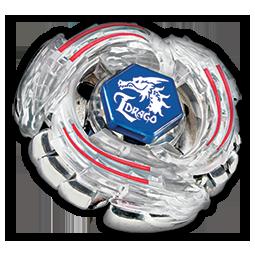 Lightning L-Drago 100HF