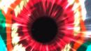 Beyblade Burst Chouzetsu Emperor Forneus 0 Yard avatar OP 2