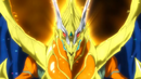 Beyblade Burst Dynamite Battle Vanish Fafnir Tapered Kick-3 avatar 13
