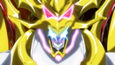 Beyblade Burst Gachi Big Bang Genesis Hybrid avatar 27