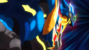 Beyblade Burst Superking Helios Volcano Ou Zone' Z avatar 20
