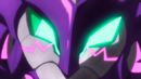 Beyblade Burst Superking Variant Lucifer Mobius 2D avatar 24